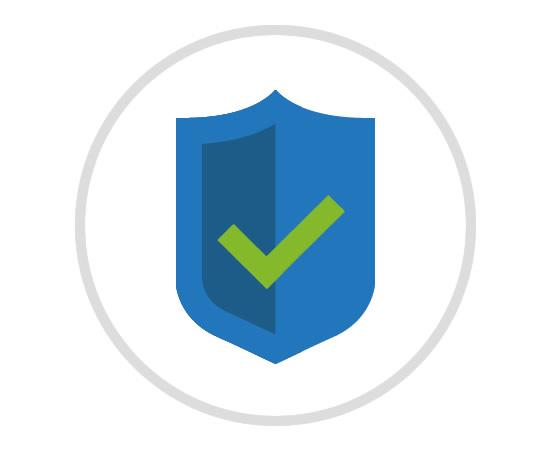 Ausgangspunkte für die Datenschutzpolitik