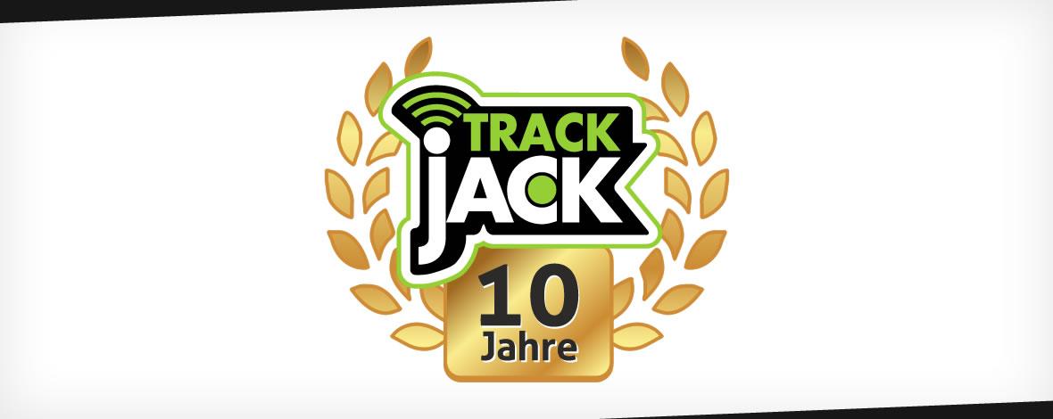 TrackJack-10-Jahr