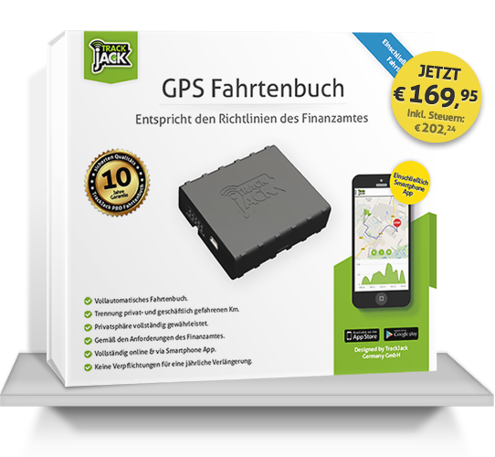 TrackJack-Fahrtenbuch-21