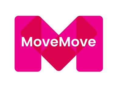 Smart-links-MoveMove-logo