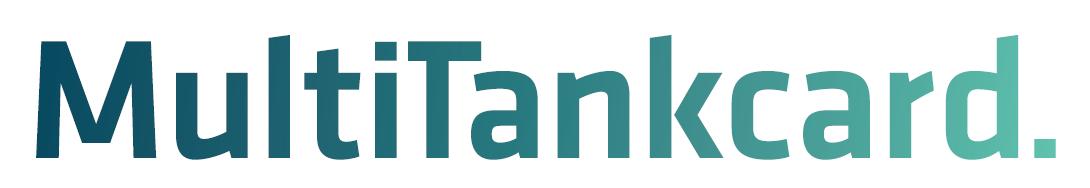 Smart-links-TrackJack-Multitankcard