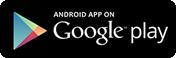 TrackJack_app_google