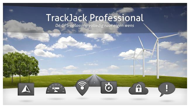 TrackJack-Professional-header