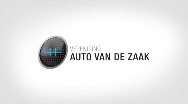Vereniging Auto Van De Zaak
