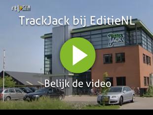 Video_EditieNL