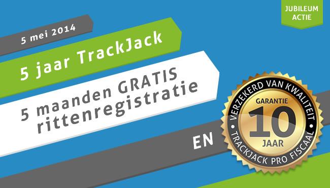 TrackJack-5-jaar-actie