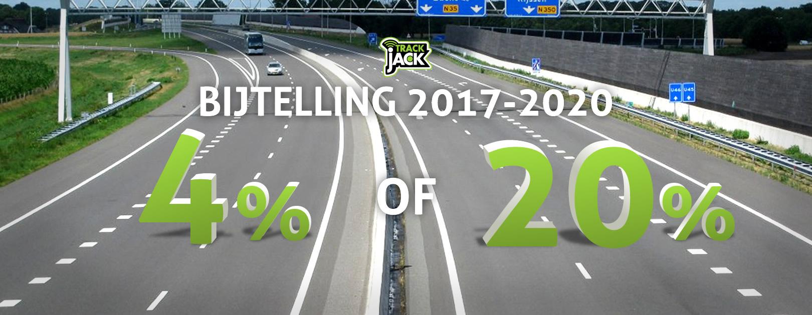 trackjack-bijtelling-2017