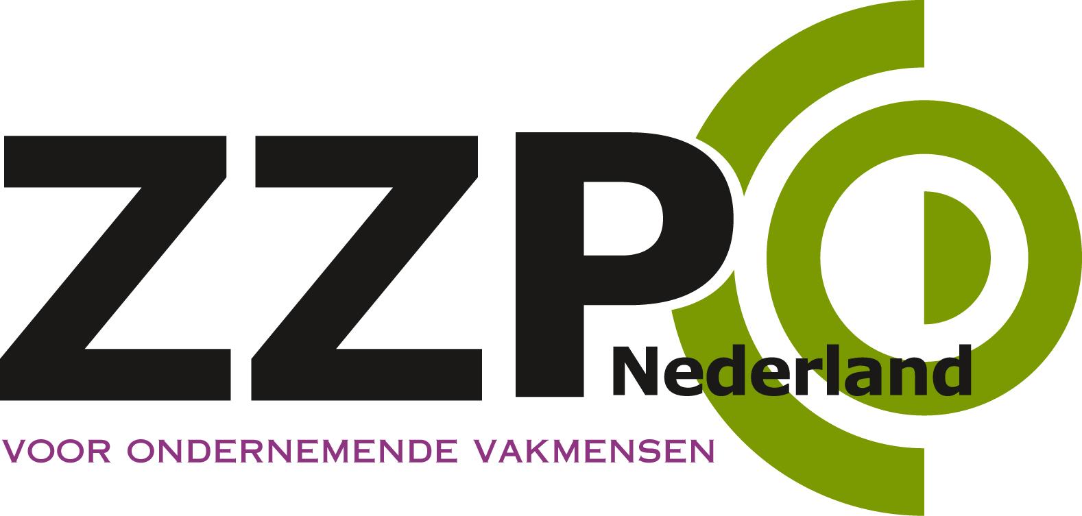 ZZP Nederland - TrackJack