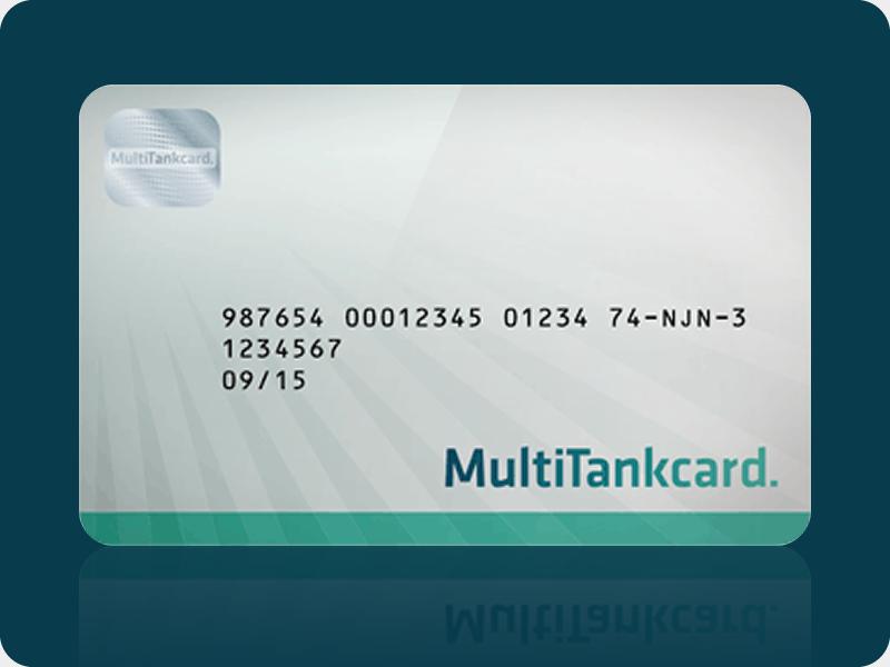 mtc-kaart
