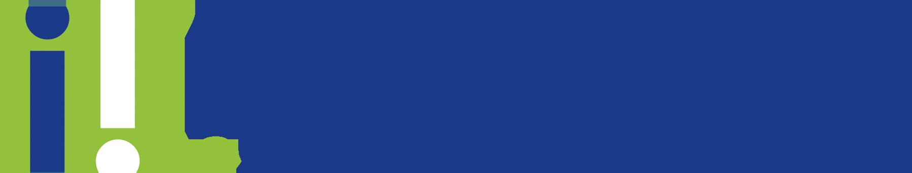 Logo Informer
