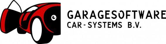 Car Systems en TrackJack