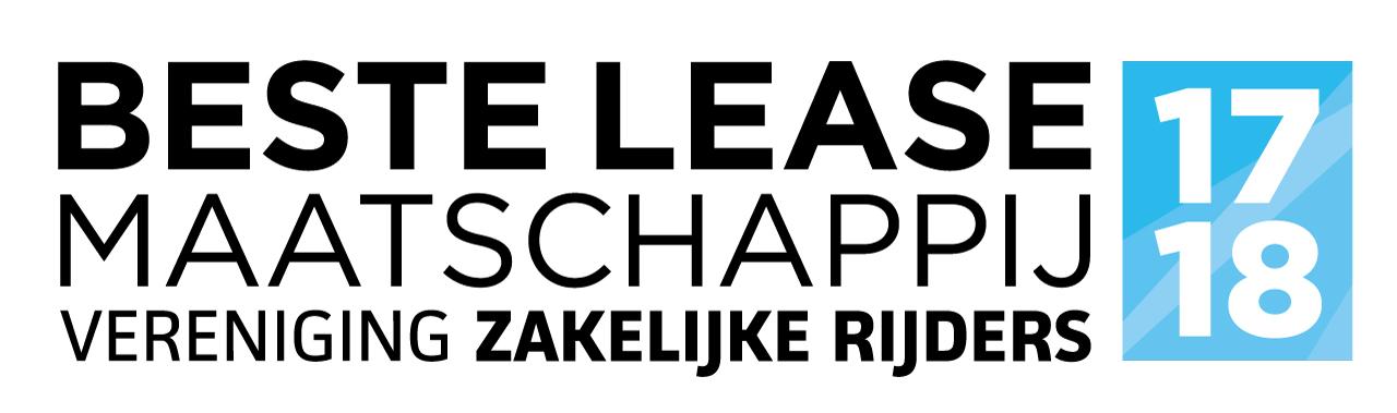 Award-Beste-Lease-Maatschappij-17-18-(HR)