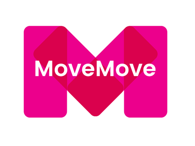 MoveMove TrackJack