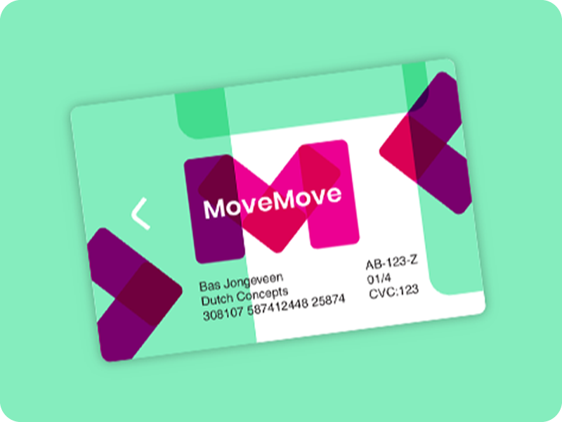 MoveMove
