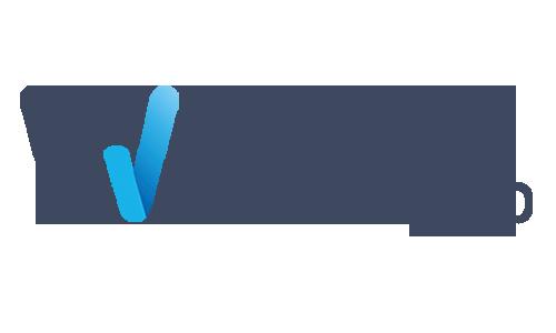 Logo Werkbonapp - TrackJack_2