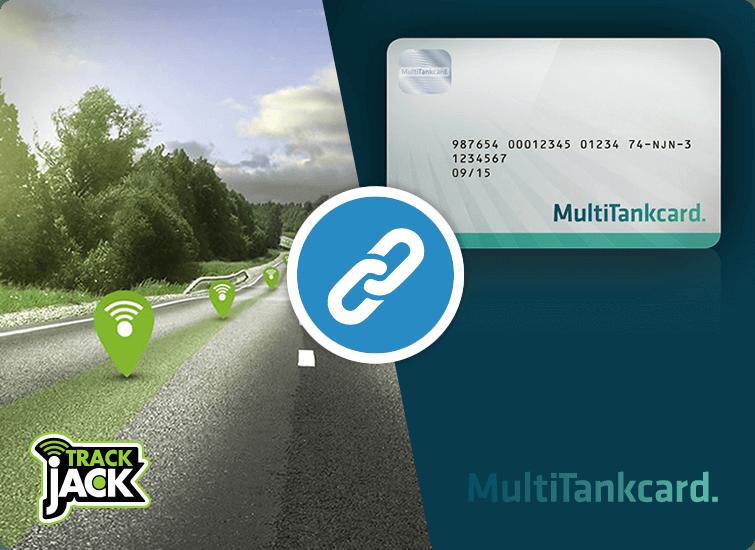 Kilometerregistratie MTC