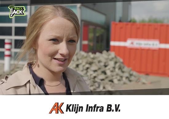 KLantverhalen-Klijn-Infra-TrackJack