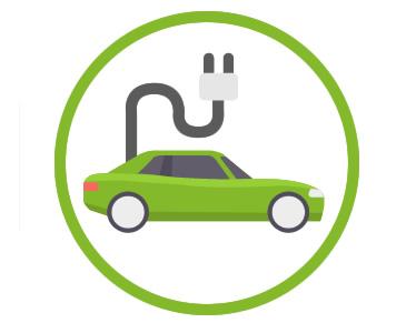 Bijtelling elektrische auto - rittenregistratie