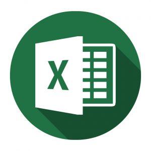 Kilometerregistratie Excel formulier - TrackJack