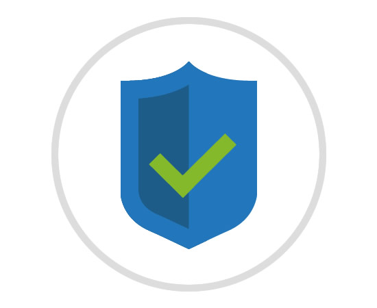 Rittenregistratie veilig - TrackJack