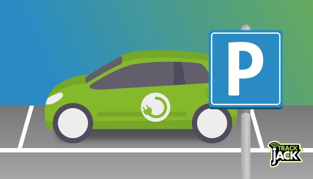 bijtelling 2022 voor elektrische auto's