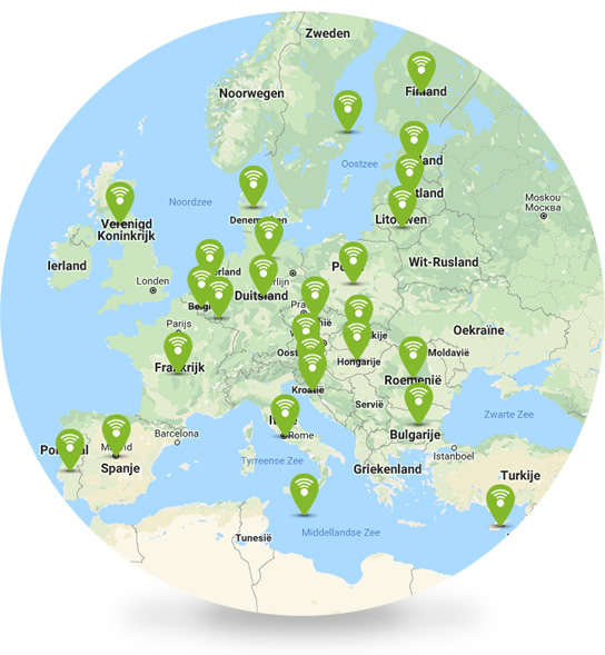 OTM-Europese-dekking