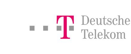 Deutsche-telecom-TrackJack