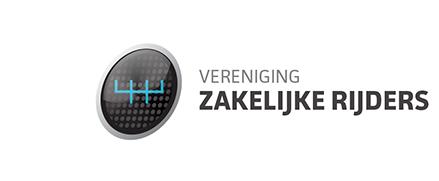 vzr_trackjack
