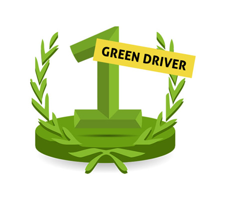 green-driving-nr1