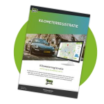 whitepaper kilometerregistratie