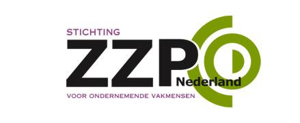 ZZP Nederland en TrackJack