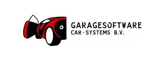 Koppeling-Car-Systems-en-TrackJack