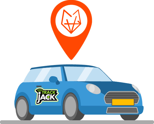 TrackJack-blackbox