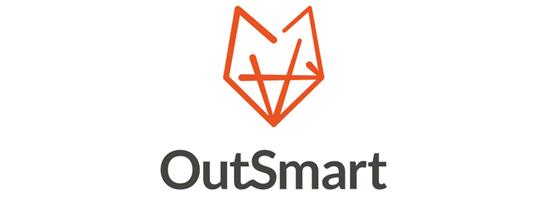 OutSmart koppeling GPS tracking